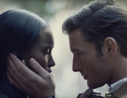 Heiratsantrag-Video