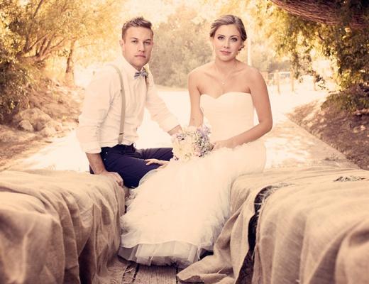 Warum sich ein Online-Hochzeitstisch für Dich lohnt