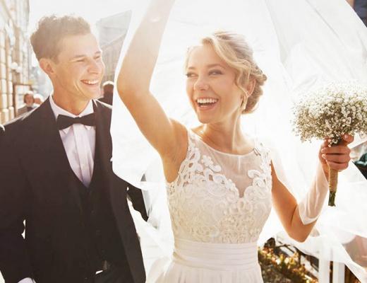 online Hochzeitstisch