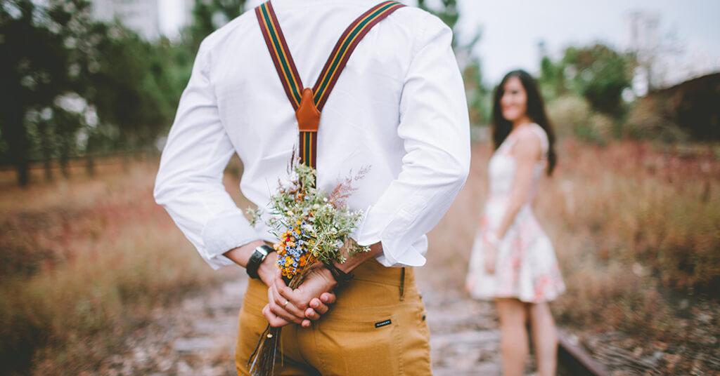 Der Hochzeitscountdown – Deine Checkliste für die Hochzeitsplanung ...