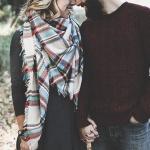Online Hochzeitstisch FlitterBOOK