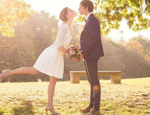 Kostenplaner - Kosten Hochzeit