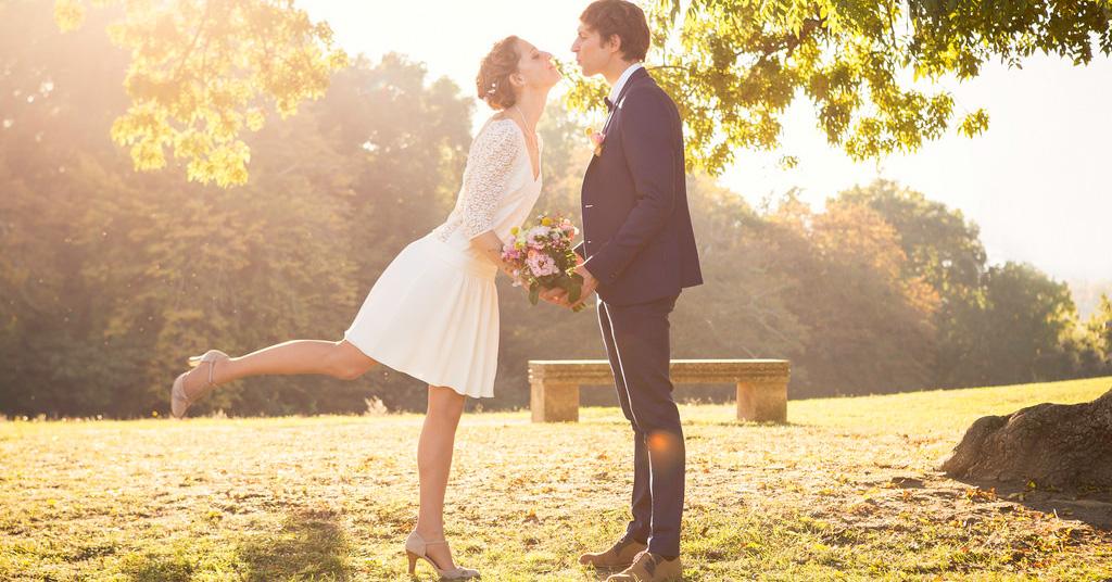 Ubersichtlicher Kostenplaner Was Kostet Eine Hochzeit Flitterbook
