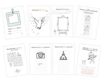 7 Ideen Die Bei Euren Gasten Fur Unterhaltung Sorgen Flitterbook