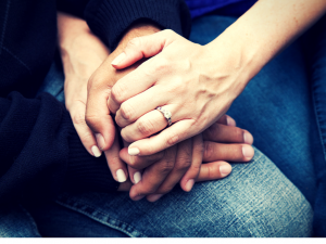 Der ultimative Heiratsantrag