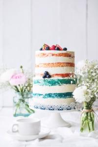 So lieben die Gäste Eure Hochzeit