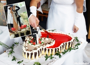 7 Hilfreiche Infos Die Ich Gerne Vor Der Hochzeit Gehabt Hatte