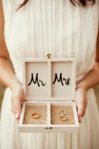Hochzeit planen: 7 hilfreiche Infos, die ich gerne vor meiner Hochzeit gehabt hätte