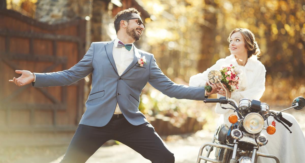 7 hilfreiche Infos, die ich gerne vor meiner Hochzeit gehabt hätte