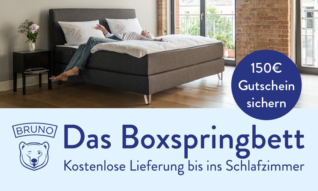 boxspringbett_250x150