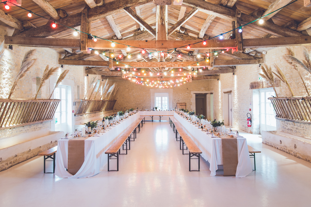 Hochzeitsplaner haben verbesserte Konditionen bei Anbietern